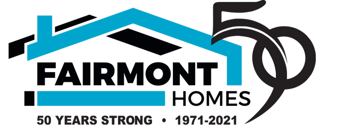 Fairmont Homes 50 Years