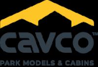 Cavco_PMC_Logo_230px