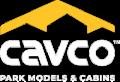Cavco_PMC_Logo_white_230px