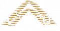logo-Cavco-Park-Models-white