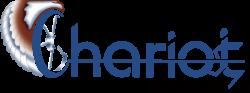 logo-Chariot-Eagle