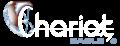 logo-Chariot-Eagle-white